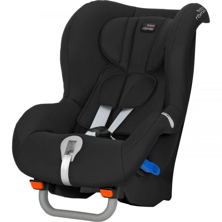 Britax Max Way Black Series Car Seat-Cosmos The PLUS TEST approved MAX-WAY enables extended rearward facing travel from around 9 kg to 25 kg. With an array of features to adapt the seat to the changing needs of the growing child ? such as multi http://www.MightGet.com/march-2017-1/britax-max-way-black-series-car-seat-cosmos.asp
