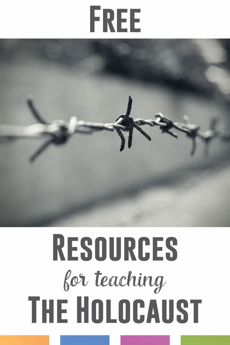 best ideas about teaching resources children of auschwitz