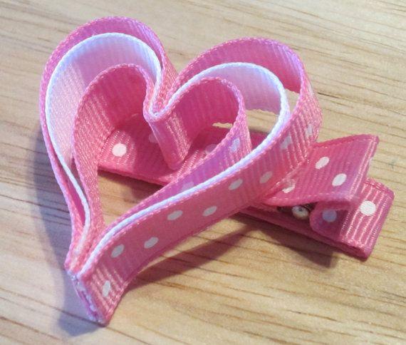 vinchas - lazos - moños - cintillos -bandanas - clips - ganchos - headband