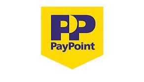 Актуальный сервис – денежные переводы с карты на карту  Уникальную возможность осуществить денежные переводы с карты на карту, предлагает сервис p2p от PayPoint, что в наше время является актуальной