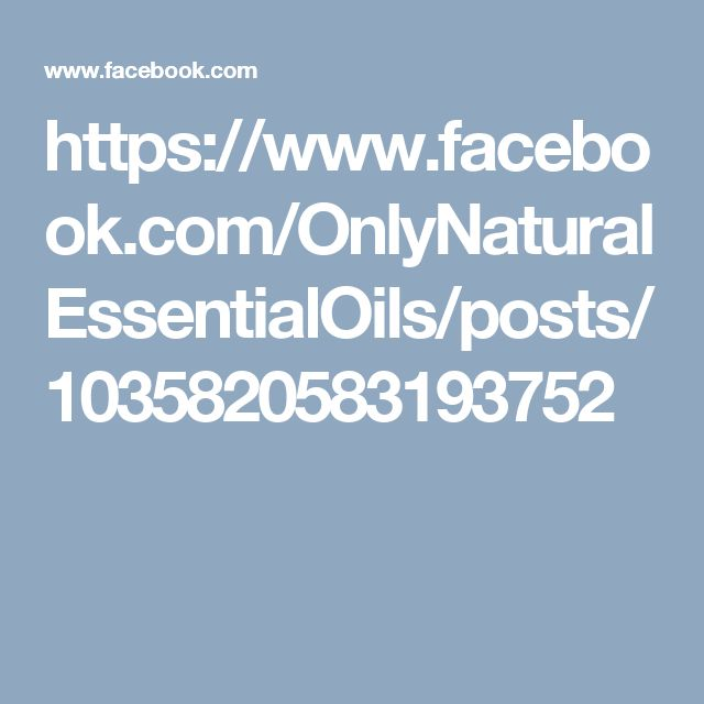 Over the years, neroli oil is widely being recognized as an effective anti-depressant agent that does wonders when utilized in the aromatherapy treatment. Yes, if you want to avail the most of the benefits of neroli oil, using it in the aromatherapy session is the best way.
