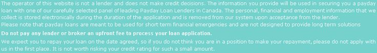 Canada Loans Quick- Get Same Day Cash Online with No Fee Now #standard #bank #loans http://nef2.com/canada-loans-quick-get-same-day-cash-online-with-no-fee-now-standard-bank-loans/  #quick money loans # Welcome to Canada Loans Quick To help you with short term financial needs and emergencies, we are available here at Canada Loans Quick 24X7! With us you can take advantage of getting hassle free online monetary assistances from reliable sources. We work with number of loan lenders ready to…