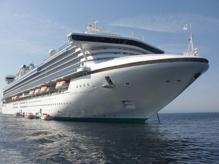 Best Cruise Ships Images On Pinterest Cruises Cruise Ships - Cruise ships los angeles