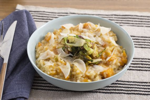 1000+ images about recipes on Pinterest | Quinoa, Turkey vegetable ...