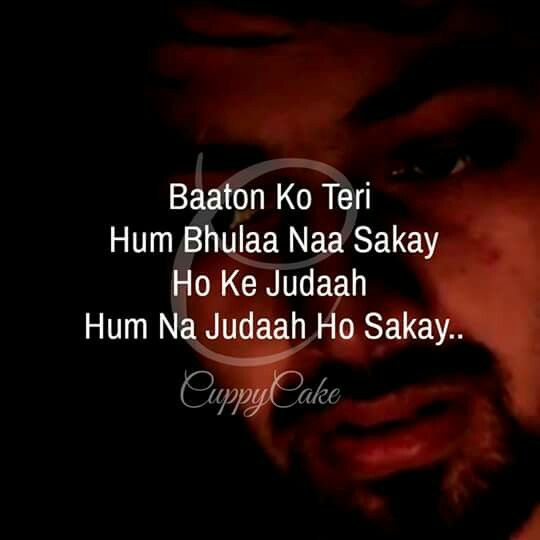 Pin By Preet Kl On Sad Quote T Punjabi Quotes Thoughts