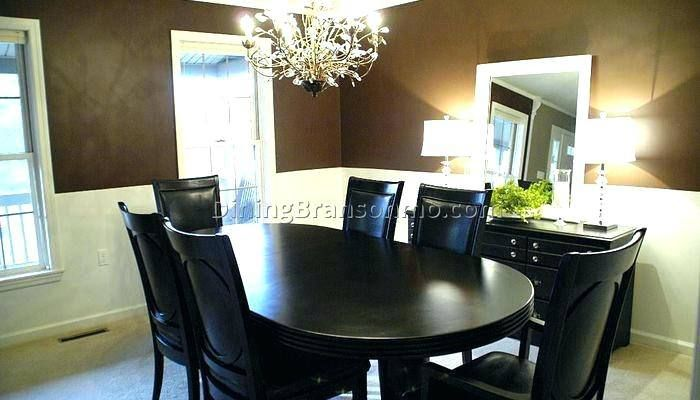 Full Size Of Dining Room Ideas Chair Rail Slipcover Diy Houzz Table And Chairs 6 Cheap Luxury Dining Room Dining Room Paint Colors Dining Room Paint