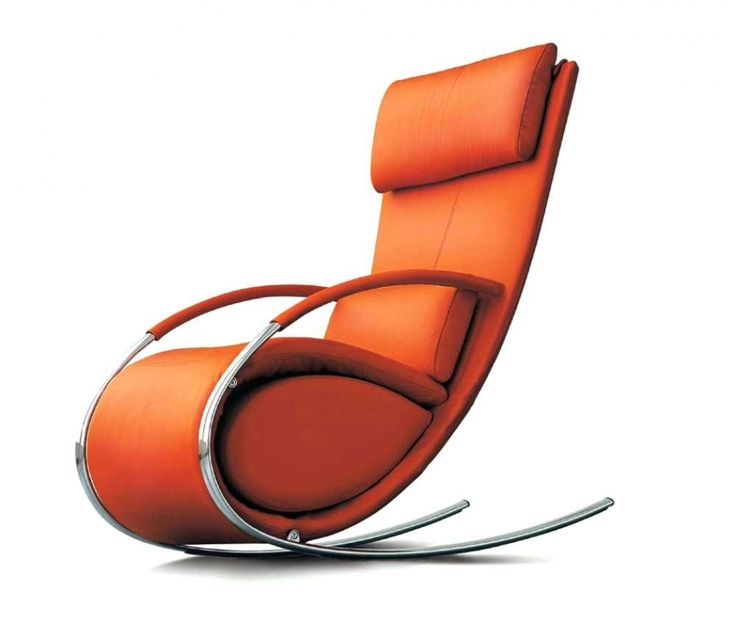 used office furniture orange county ca - modern vintage furniture Check more at http://cacophonouscreations.com/used-office-furniture-orange-county-ca-modern-vintage-furniture/