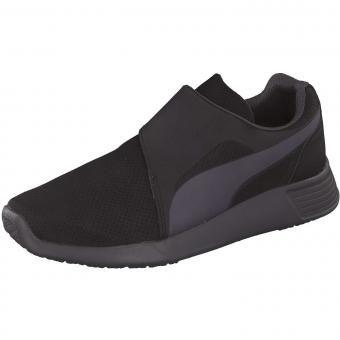 #Puma #Lifestyle #ST #Trainer #Evo #AC #Sneaker #Herren #schwarz,   #46, #04057826426633
