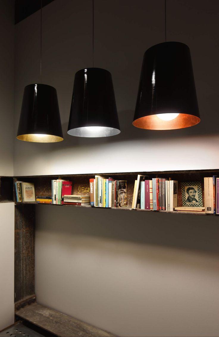 546 best LIGHT images on Pinterest | Lighting, Lighting design and ...