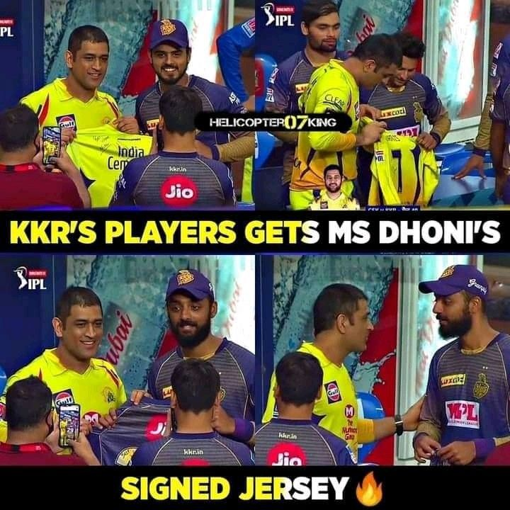 Pin By Shalina Rebecca Philip On Ms Dhoni Image King In 2020 Crazy Funny Memes Chennai Super Kings Amazing Pics