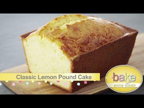 ... Cake on Pinterest | Frozen Cake, Elsa Cakes and Disney Frozen Cake