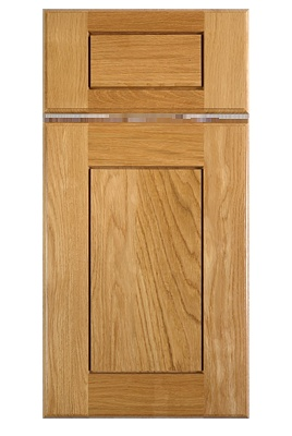 1000 Images About Popular Custom Cabinet Door Styles On