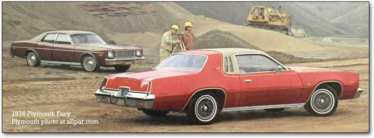 Plymouth fury 1970's - Google Search-Only it was a yellow color!~!!!