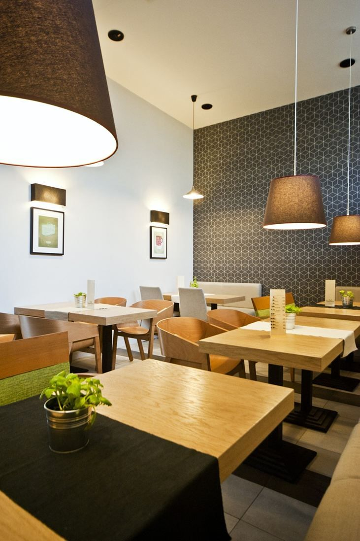422 best HOSPITALITY DESIGN   CAFE DESIGN   RESTAURANT DESIGN ...