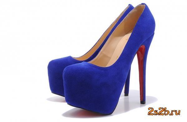 Женская обувь jgnjv