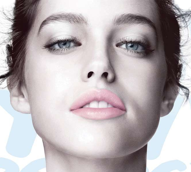 Top 10 Beauty Tips For Dry Lips | Exclusive from Deluxspa