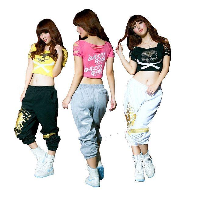 Teen hip hop clothes clothes hip hop outfit ideas hip for Ideas para disenar ropa