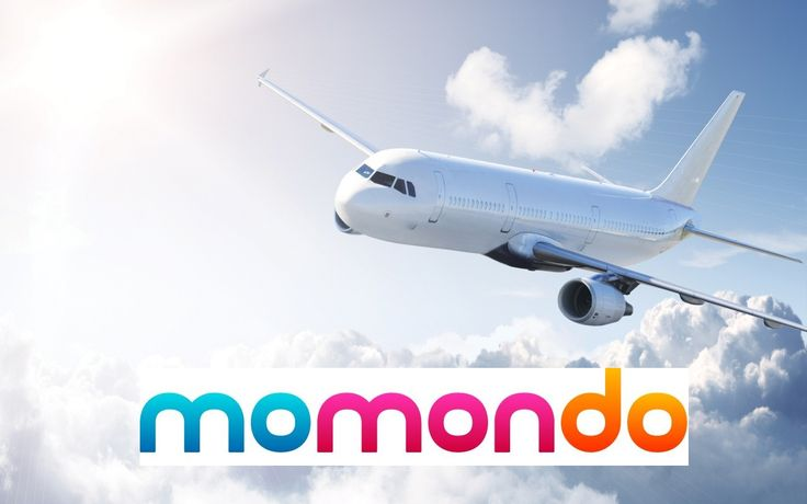 Latest article byHenry Joseph-GrantDad.#Irish. I build & scale commercial teams. Operator @JustEatPLC (Startup to $2.4Bn IPO) Writer @Irish_TechNews Mentor @Seedcamp Founder@PeaceTechNI The Priceline Group Acquires Momondo Group for $550m The Momondo Group has been acquired by Priceline Group, owner of rival travel search service Kayak, in a $550 million deal. The deal will see the [ ]