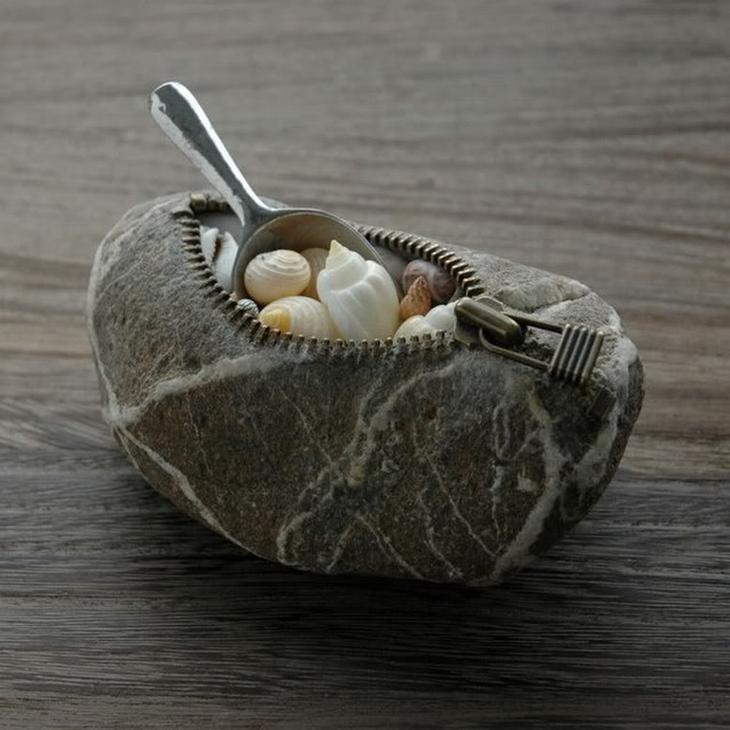 Скульптура из камня Хиротоши Ито (Hirotoshi Itoh) | сюрреализм скульптуры скульптура из камня скульптура креатив камень искусство | art автор