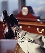 Business-Knigge: Der erste Eindruck zählt http://www.focus.de/finanzen/karriere/management/business-knigge/business-knigge/business-knigge_aid_5084.html