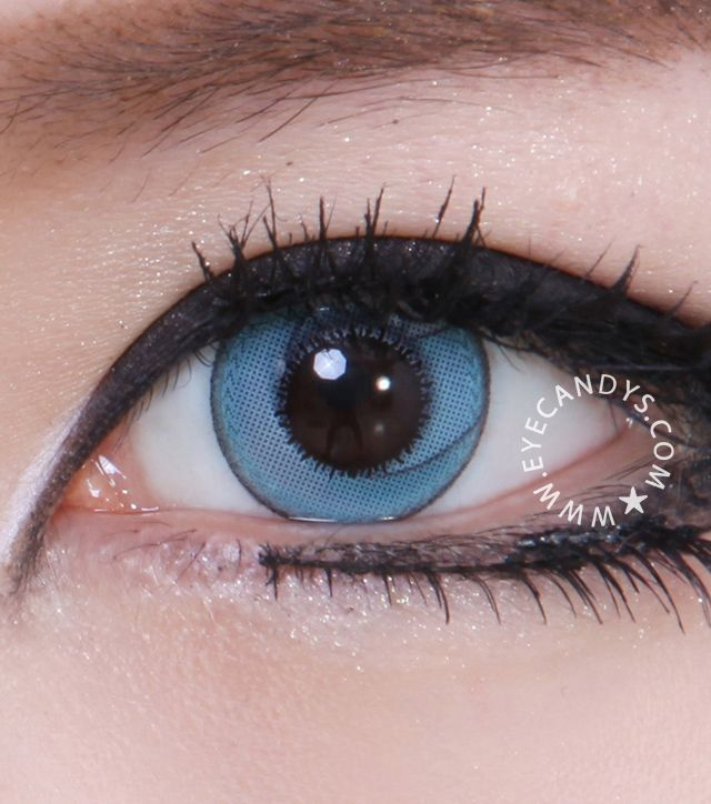 halloween contact lenses kamloops