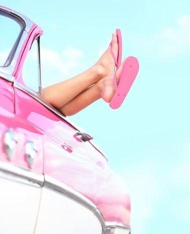 Hebben! De leukste slippers onder de 30 euro | #ontspannen #flairnl