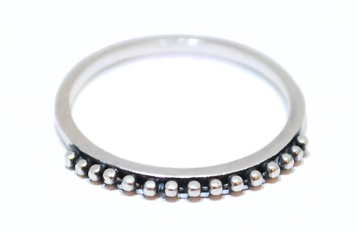 Rosie May   Designer Jewellery   Silver Jewellery #silver #contemporary #unique #London  #designer #jewellery  #NudeJewellery