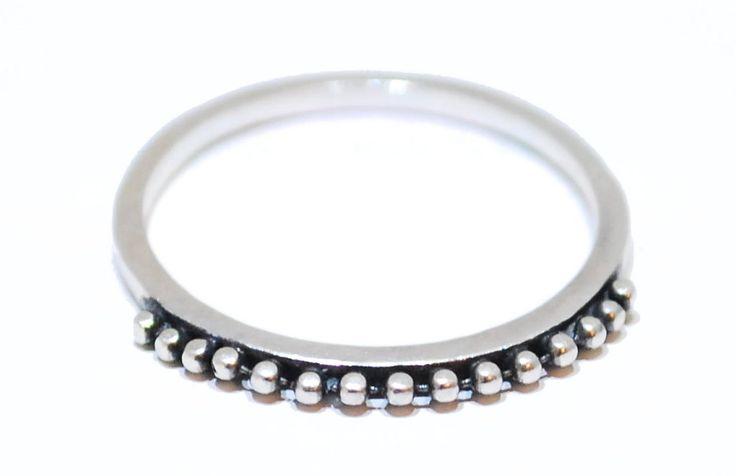 Rosie May | Designer Jewellery | Silver Jewellery #silver #contemporary #unique #London  #designer #jewellery  #NudeJewellery