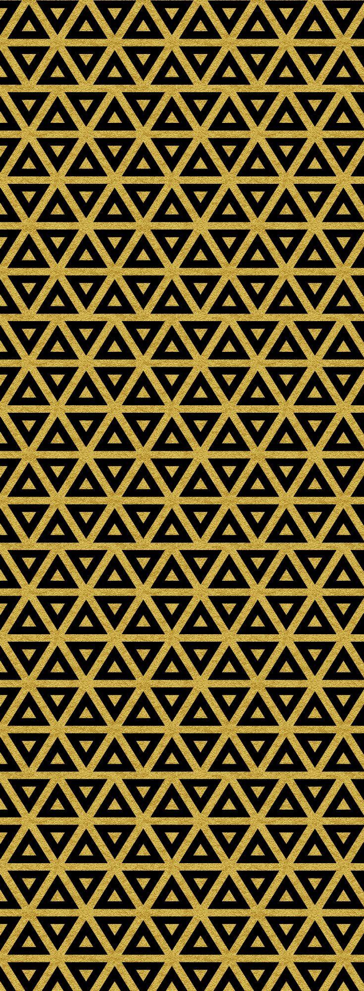 Best 25+ Metallic wallpaper ideas only on Pinterest | Gold ...