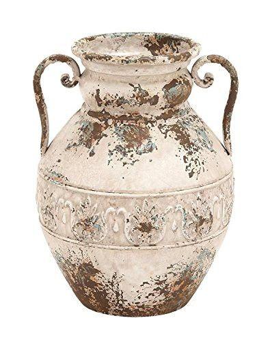 1000 Ideas About Metal Vase On Pinterest Pineapple