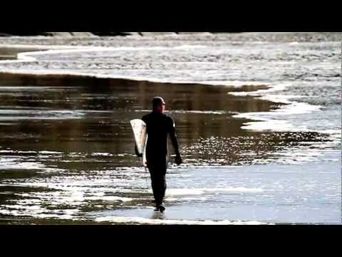 Tipping Barrels - 'Tipping Barrels' is a unique combination of surfing and environmental journalism that follows surfers Arran and Reid Jackson on a trip into the heart of the Great Bear Rainforest, where they learn more about the region and the issues confronting it. sitka.ca