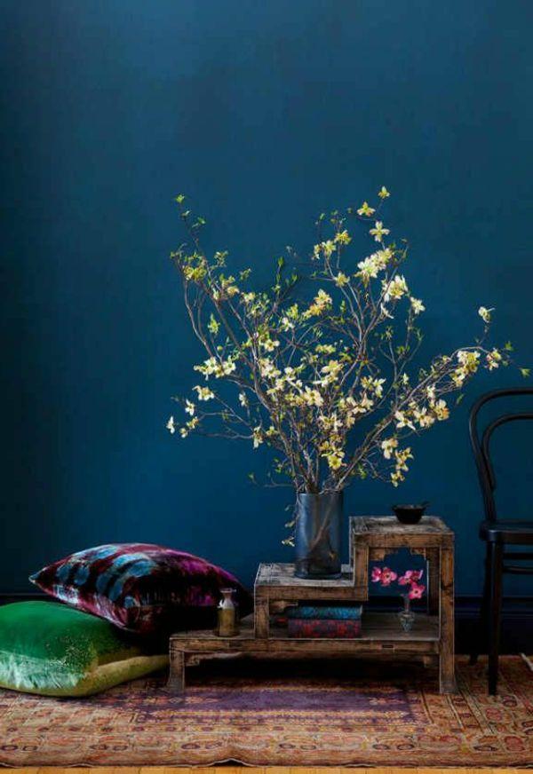 die besten 25 wandputz innen ideen auf pinterest wand putz wandgestaltung putz und innenputz. Black Bedroom Furniture Sets. Home Design Ideas