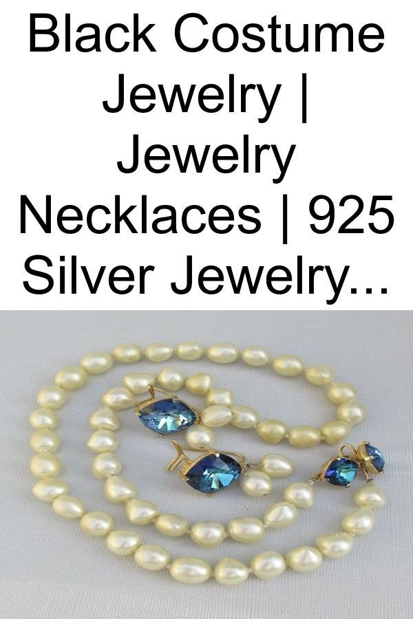 33++ Wholesale native american jewelry supplies information