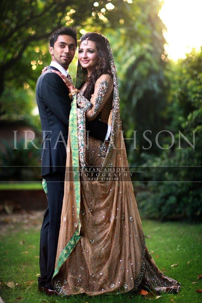 Pakistani Bride And Groom Photo Shoot Pakistani Wedding Poses Wedding Couple Poses Wedding Poses Pakistani Wedding