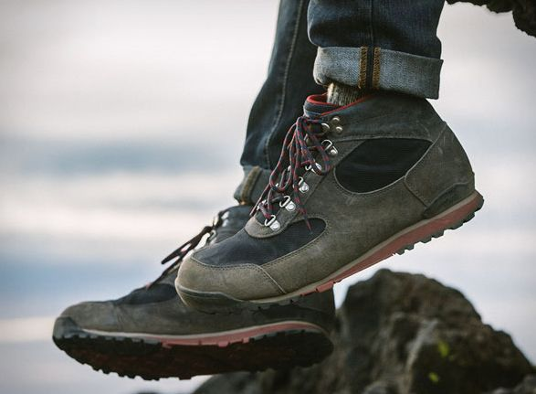 Danner Jag Boot In 2019 Men S Style