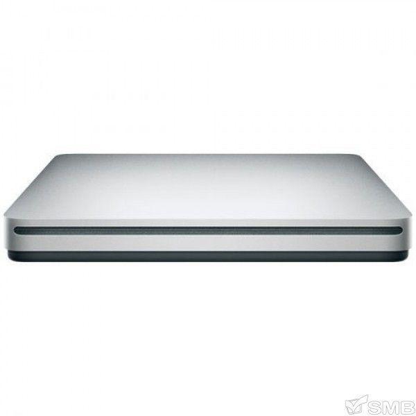 Дисковод- устройство компьютера, позволяющее осуществить чтение и запись информации на съемный носитель информации, имеющий форму диска. В данный момент-это съёмный,переносной.Также есть встроенный CD-ROM.