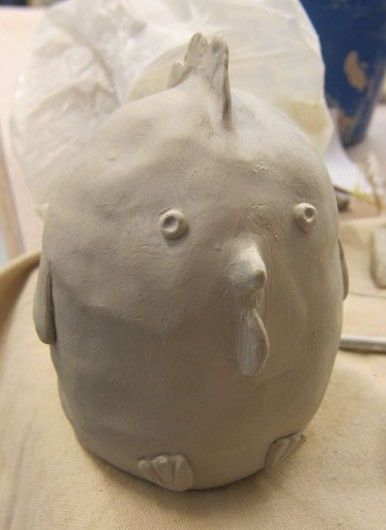 Best ceramic lessons to try images on pinterest clay