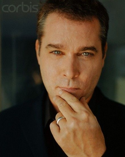 Lefty Ray Liotta
