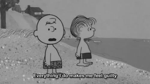 Everything Charlie Brown Quotes Cartoon Quotes Charlie Brown And Snoopy