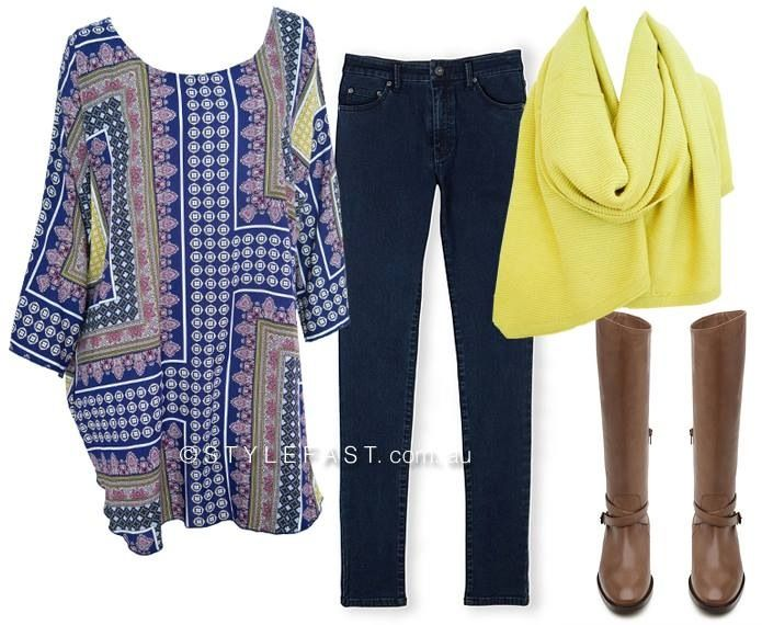 New arrivals have landed!!! #stylefast #fashion #style #winter #colourful #boots #chic #womensfashion