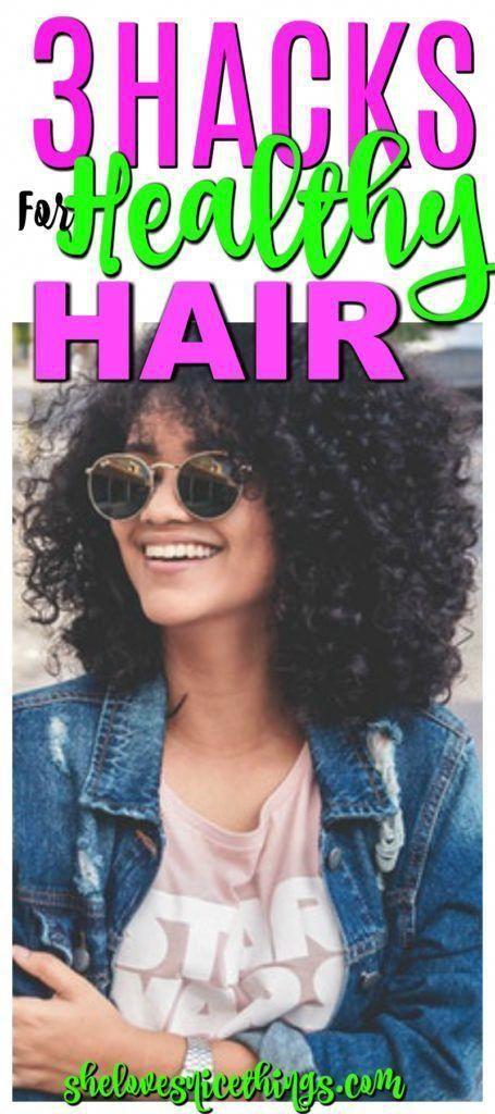 Erfahren Sie brandneue Tipps und Hinweise zur Haarpflege. Frisur für rundes Gesicht., #brand…