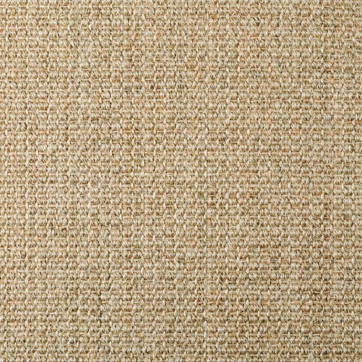 sisal super boucl boldre is a great natural choice for your floorcovering made from natural sisal fibre