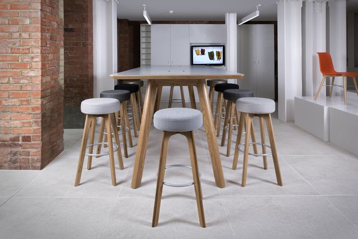 connection seating centro table - Google Search
