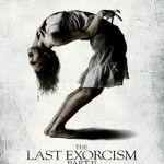 Critique: Le Dernier Exorcisme part 2 - Ed Gass-Donnelly - 2013