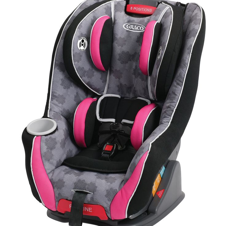 2005 Best Carseat Images On Pinterest Convertible Car