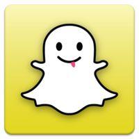 Les données de 4,6 millions d'utilisateurs de Snapchat publiées sur Internet