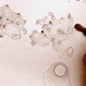Gavin Porter on Saatchi Art #art