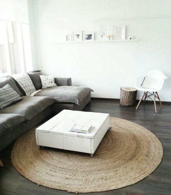 11 best minder is alleen beter waar m r niet goed is images on pinterest design interiors. Black Bedroom Furniture Sets. Home Design Ideas