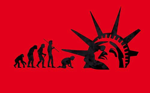 """the idea of the scientific theory of evolution in the movie the planet of the apes And this was perfectly portrayed and further elaborated in the movie """"rise of the planet of apes  scientific classification e  theory of evolution this."""