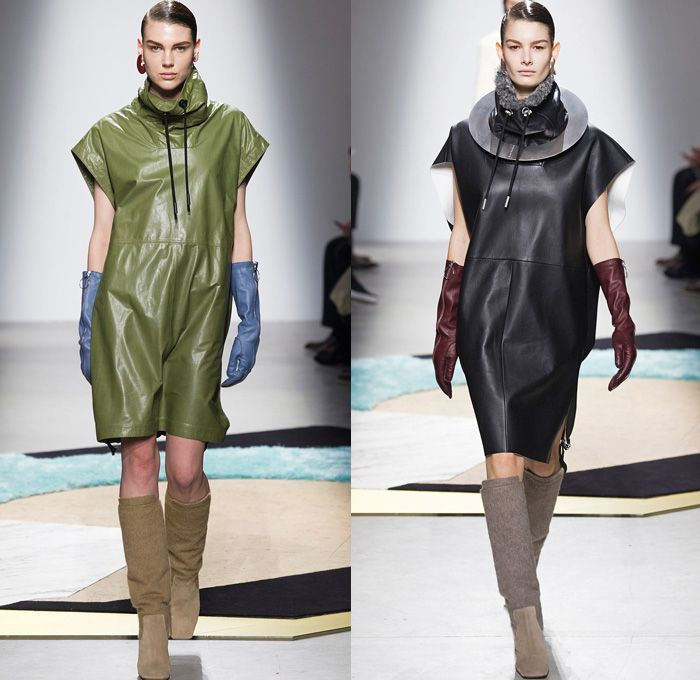 fall 2015 fashion rain - Google Search
